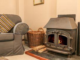 Beech Cottage - Devon - 998761 - thumbnail photo 5