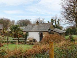 Beech Cottage - Devon - 998761 - thumbnail photo 14
