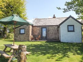 Beech Cottage - Devon - 998761 - thumbnail photo 20