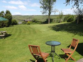 Beech Cottage - Devon - 998761 - thumbnail photo 21