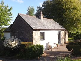 1 bedroom Cottage for rent in Ilfracombe