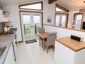 3 Southern Place - Cornwall - 998806 - thumbnail photo 8