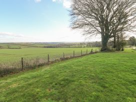 9 Faraway Fields - Cornwall - 998808 - thumbnail photo 25