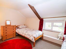East Cleave - Devon - 998816 - thumbnail photo 14