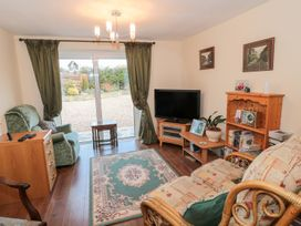 Rose Tree Cottage - North Yorkshire (incl. Whitby) - 998822 - thumbnail photo 2
