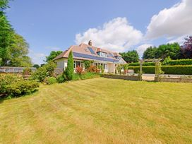 4 bedroom Cottage for rent in Northallerton