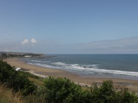 Highview - Whitby & North Yorkshire - 998847 - thumbnail photo 24