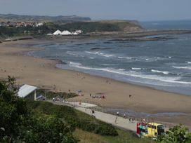 Highview - Whitby & North Yorkshire - 998847 - thumbnail photo 25