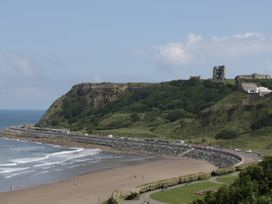 Highview - Whitby & North Yorkshire - 998847 - thumbnail photo 26