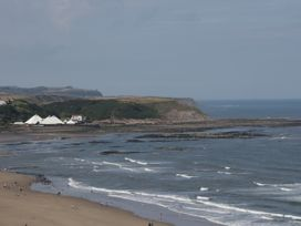Highview - Whitby & North Yorkshire - 998847 - thumbnail photo 27