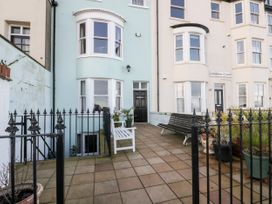 Highview - Whitby & North Yorkshire - 998847 - thumbnail photo 23