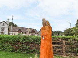 New Peny - Mid Wales - 998853 - thumbnail photo 4