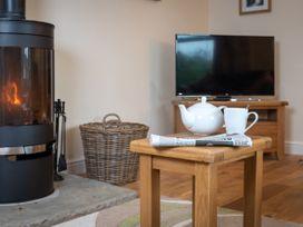New Peny - Mid Wales - 998853 - thumbnail photo 8