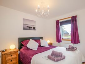 Roselea - Scottish Highlands - 998858 - thumbnail photo 14
