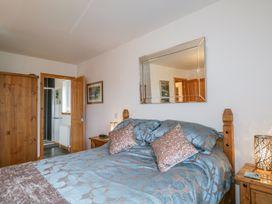 Roselea - Scottish Highlands - 998858 - thumbnail photo 19