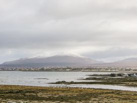 Roselea - Scottish Highlands - 998858 - thumbnail photo 25