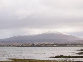 Roselea - Scottish Highlands - 998858 - thumbnail photo 27