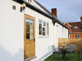 1 bedroom Cottage for rent in Minehead