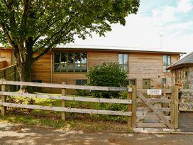 Oak Apple - Devon - 998902 - thumbnail photo 2