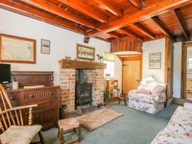 Willow Cottage - Whitby & North Yorkshire - 998906 - thumbnail photo 3