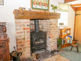 Willow Cottage - Whitby & North Yorkshire - 998906 - thumbnail photo 5