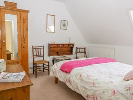 Willow Cottage - Whitby & North Yorkshire - 998906 - thumbnail photo 11