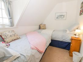 Willow Cottage - Whitby & North Yorkshire - 998906 - thumbnail photo 13