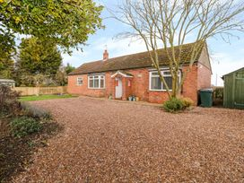 2 bedroom Cottage for rent in Tattershall