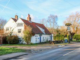 Roselle - Lincolnshire - 998908 - thumbnail photo 35
