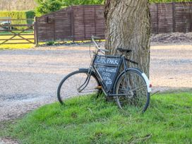 Roselle - Lincolnshire - 998908 - thumbnail photo 36