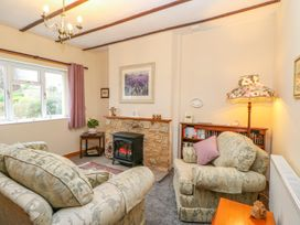 Rose Cottage - Yorkshire Dales - 998937 - thumbnail photo 4