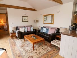 Church View Cottage - Yorkshire Dales - 998938 - thumbnail photo 3