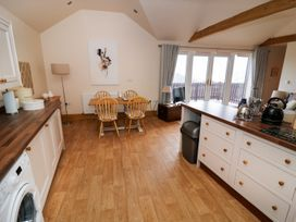 Church View Cottage - Yorkshire Dales - 998938 - thumbnail photo 6