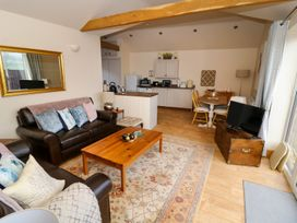 Church View Cottage - Yorkshire Dales - 998938 - thumbnail photo 4