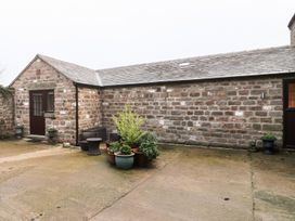 Church View Cottage - Yorkshire Dales - 998938 - thumbnail photo 2