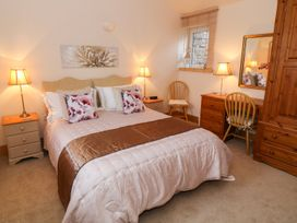 Church View Cottage - Yorkshire Dales - 998938 - thumbnail photo 9