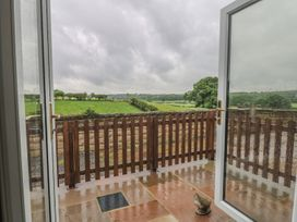 Church View Cottage - Yorkshire Dales - 998938 - thumbnail photo 11