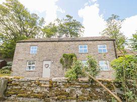 Leazes Garth - Northumberland - 998950 - thumbnail photo 1