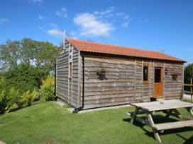 Cherry Lodge - Somerset & Wiltshire - 998974 - thumbnail photo 16