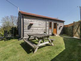 Cherry Lodge - Somerset & Wiltshire - 998974 - thumbnail photo 14