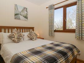 Cherry Lodge - Somerset & Wiltshire - 998974 - thumbnail photo 10