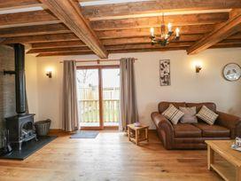 Elm Lodge - Somerset & Wiltshire - 998976 - thumbnail photo 6