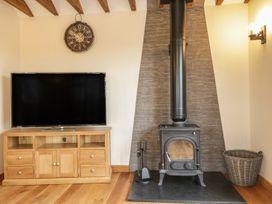 Elm Lodge - Somerset & Wiltshire - 998976 - thumbnail photo 8