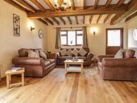 Elm Lodge - Somerset & Wiltshire - 998976 - thumbnail photo 10