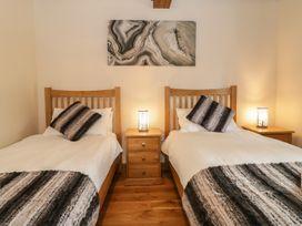 Elm Lodge - Somerset & Wiltshire - 998976 - thumbnail photo 17