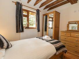 Elm Lodge - Somerset & Wiltshire - 998976 - thumbnail photo 18