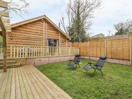 Elm Lodge - Somerset & Wiltshire - 998976 - thumbnail photo 29