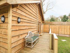 Elm Lodge - Somerset & Wiltshire - 998976 - thumbnail photo 30