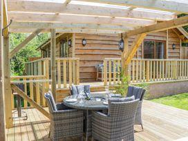 Elm Lodge - Somerset & Wiltshire - 998976 - thumbnail photo 24