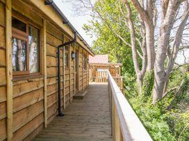 Elm Lodge - Somerset & Wiltshire - 998976 - thumbnail photo 27